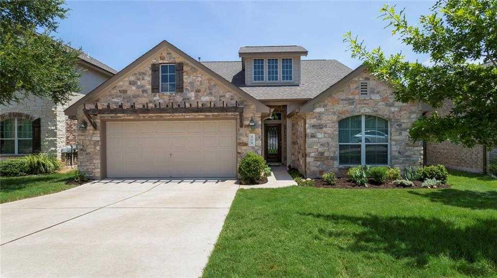 $474,999 - 4Br/4Ba -  for Sale in Ranch At Brushy Creek, Cedar Park