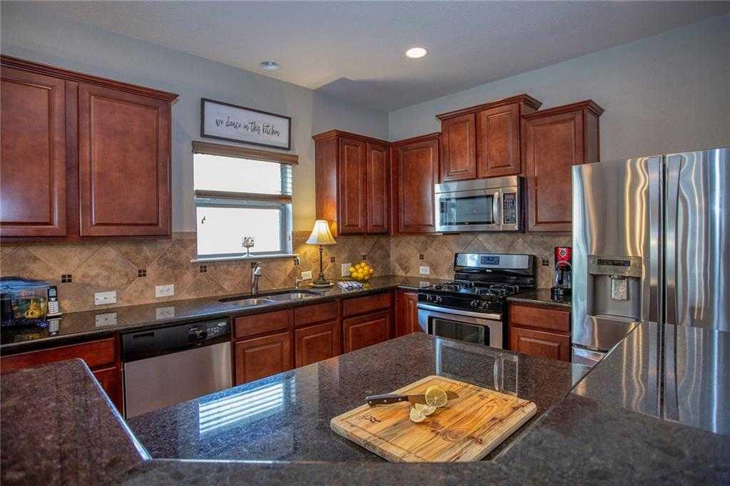 $315,000 - 4Br/3Ba -  for Sale in Georgetown Village Sec 09 Ph 01 Pud, Georgetown