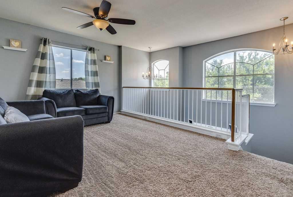 $254,900 - 3Br/3Ba -  for Sale in Block House Creek, Leander