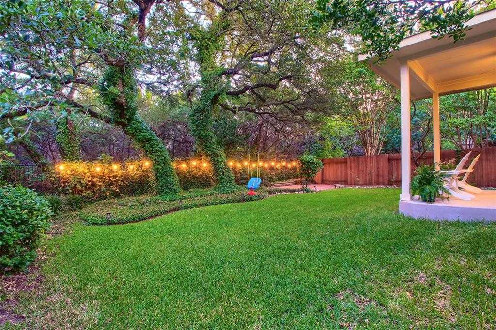 $387,000 - 4Br/3Ba -  for Sale in Buttercup Creek, Cedar Park