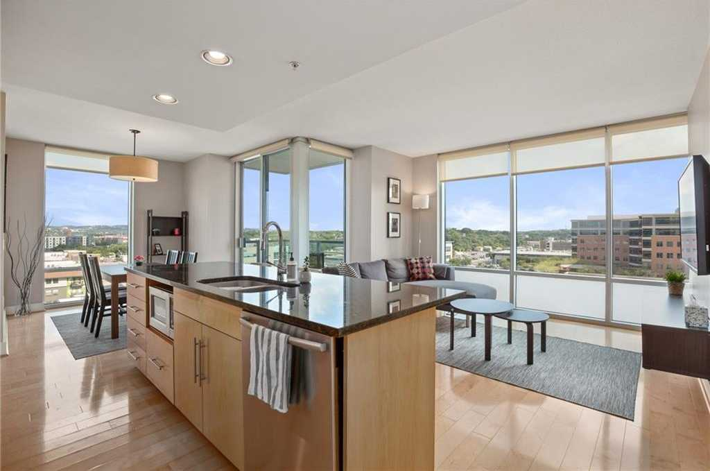 $585,000 - 2Br/2Ba -  for Sale in Spring Condo Amd, Austin
