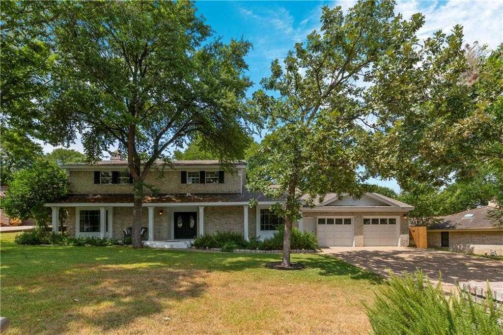 $399,750 - 3Br/3Ba -  for Sale in Onion Creek Sec 05-b, Austin