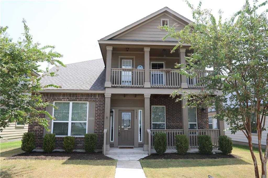 $274,000 - 3Br/3Ba -  for Sale in Highland Park Ph B Sec 5, Pflugerville