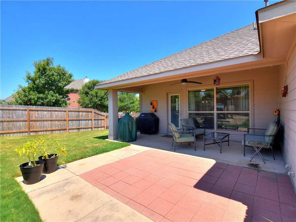 $285,000 - 4Br/2Ba -  for Sale in Georgetown Village Sec 06 Pud, Georgetown