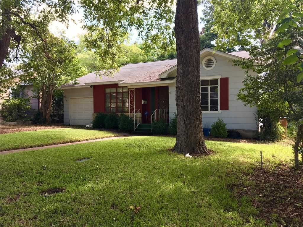$659,000 - 3Br/2Ba -  for Sale in Brykerwoods E, Austin