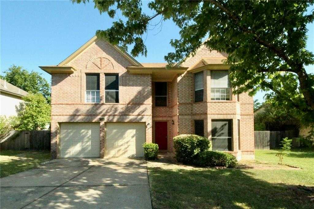 $285,000 - 4Br/3Ba -  for Sale in Anderson Mill West, Cedar Park