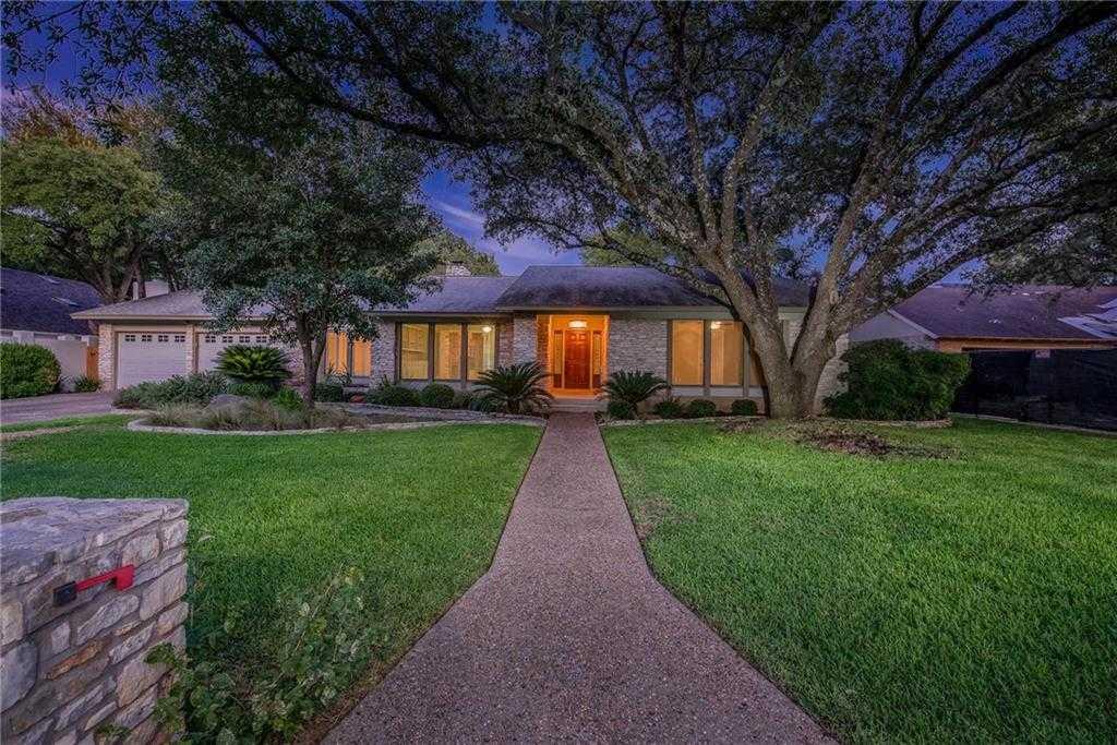 $799,000 - 2Br/3Ba -  for Sale in Northwest Hills Northwest Oaks, Austin