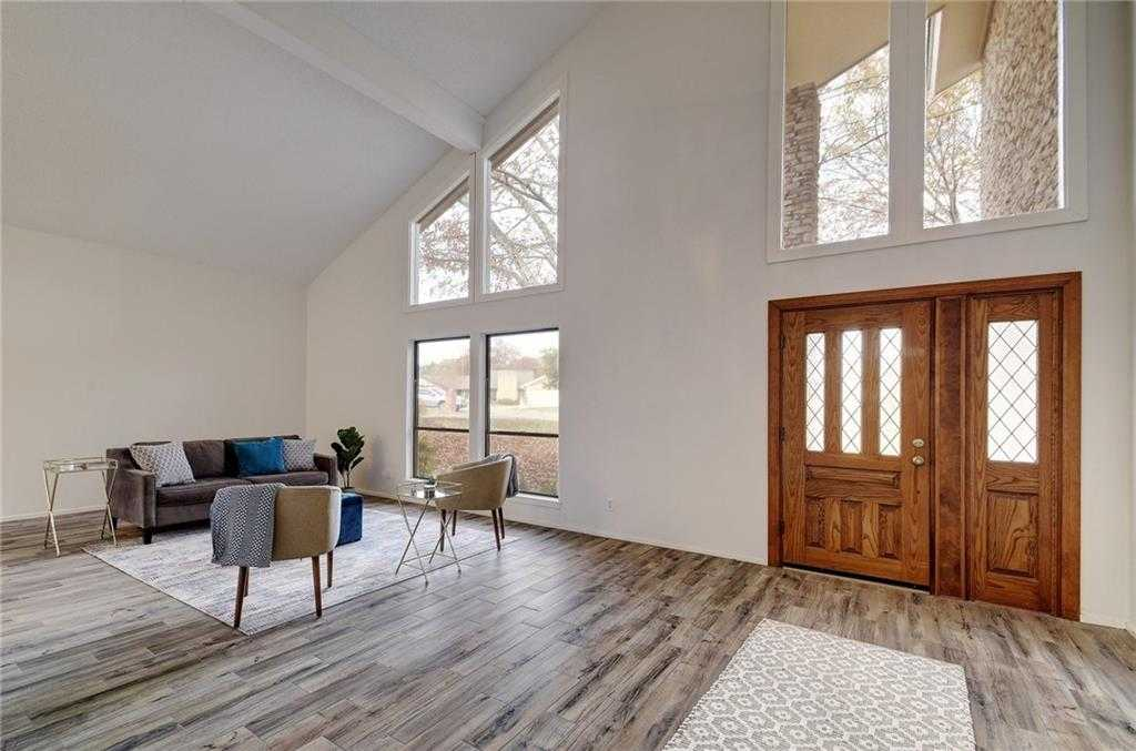 $469,500 - 4Br/3Ba -  for Sale in Onion Creek Sec 01, Austin