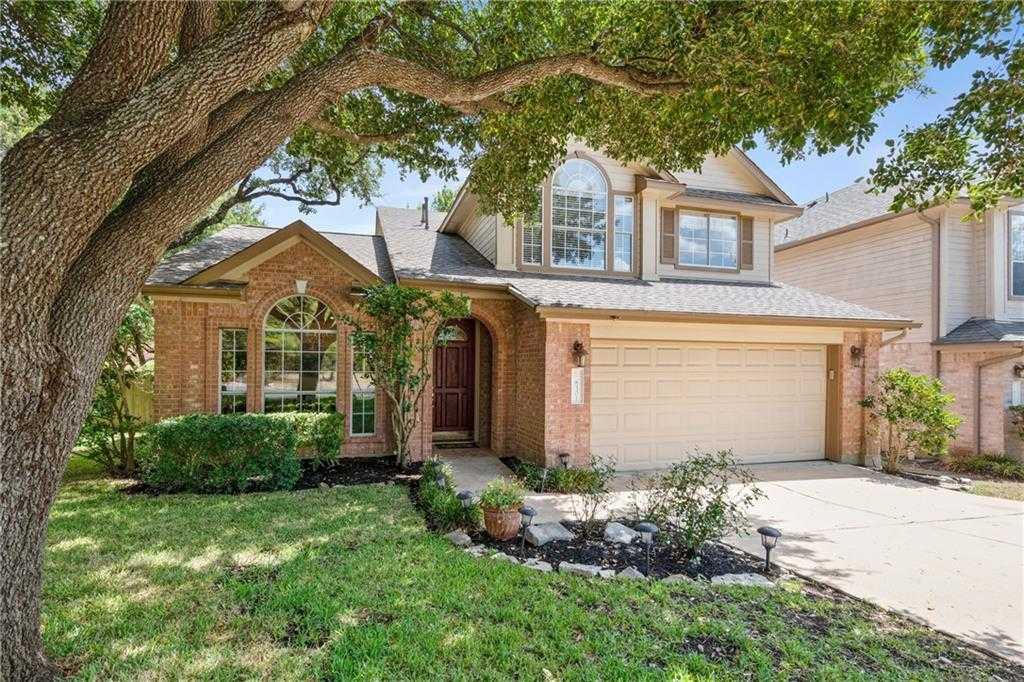 $425,000 - 4Br/3Ba -  for Sale in Legend Oaks Phs A Sec 5b, Austin