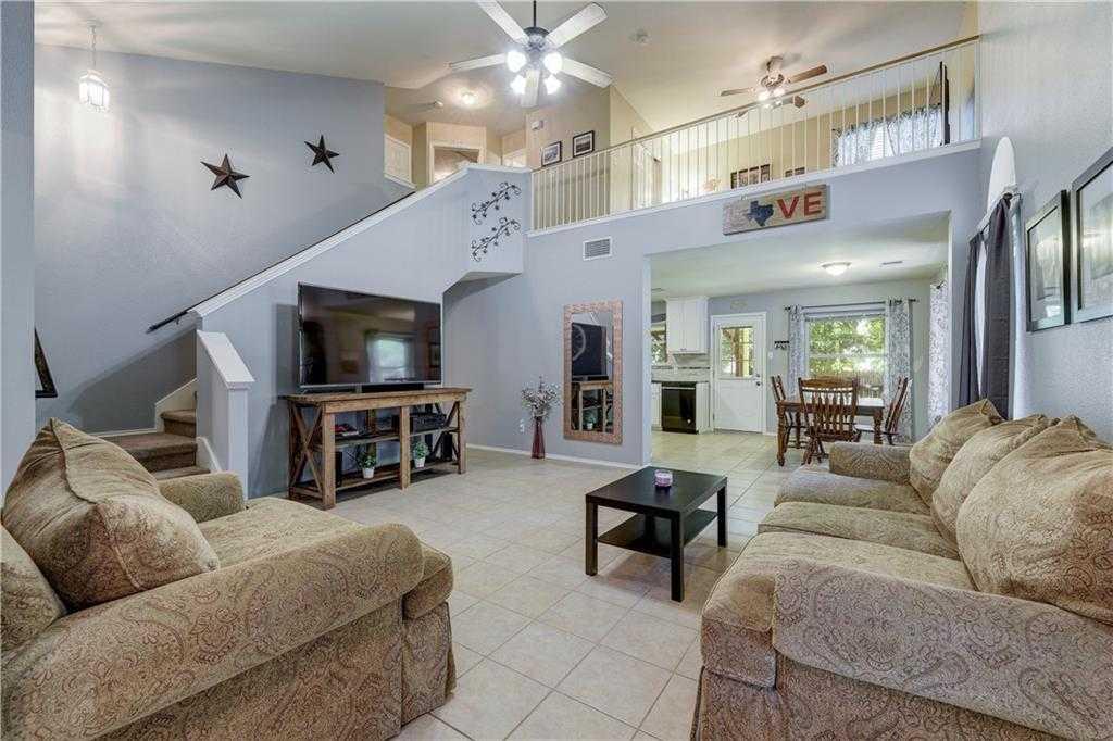 $255,999 - 3Br/3Ba -  for Sale in Block House Creek Ph D Sec 03, Leander
