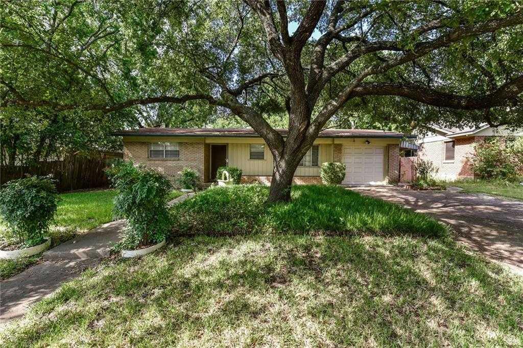 $290,000 - 3Br/2Ba -  for Sale in Windsor Park, Austin