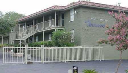 $175,000 - 1Br/1Ba -  for Sale in Travis Heights Terrace Condomi, Austin