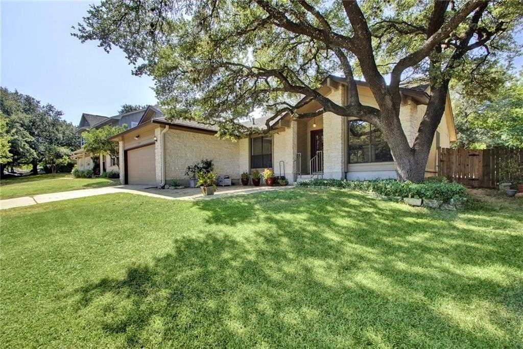 $369,900 - 3Br/2Ba -  for Sale in Gracywoods Sec 08, Austin