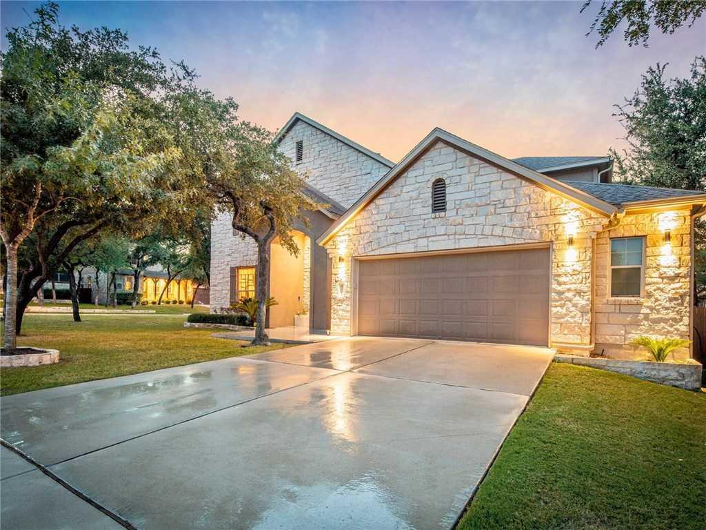 $599,000 - 5Br/4Ba -  for Sale in Ranch At Brushy Creek, Cedar Park
