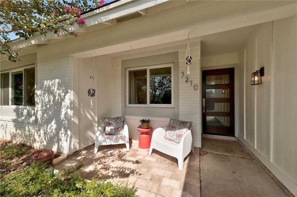 $449,000 - 3Br/2Ba -  for Sale in Cherry Creek Ph Iv Sec 1 Resu, Austin