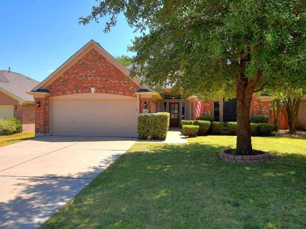 $245,000 - 3Br/2Ba -  for Sale in Harris Branch Ph 01-d, Austin