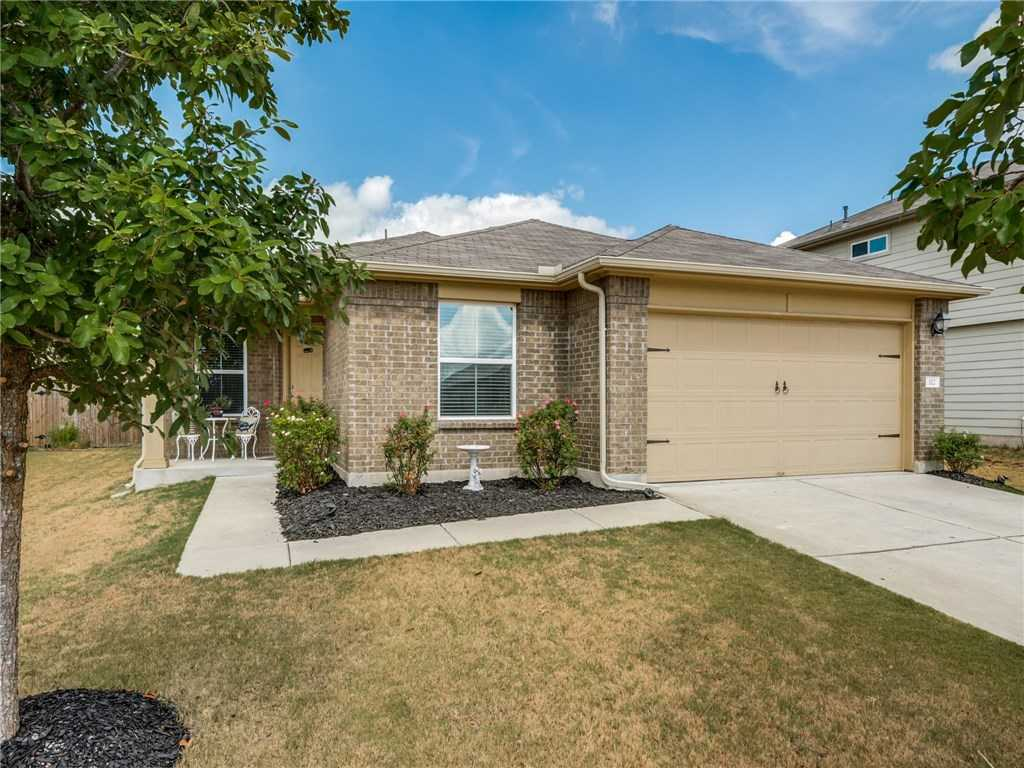 $250,000 - 4Br/2Ba -  for Sale in Glenwood, Hutto