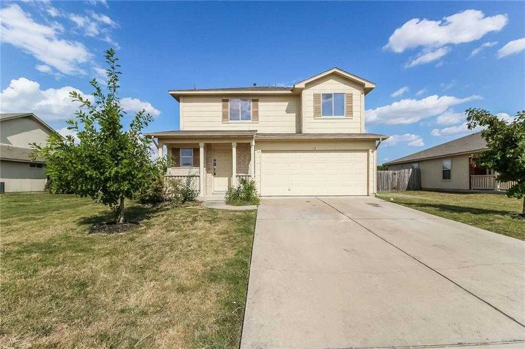 $203,000 - 4Br/3Ba -  for Sale in Glenwood Ph 04b, Hutto