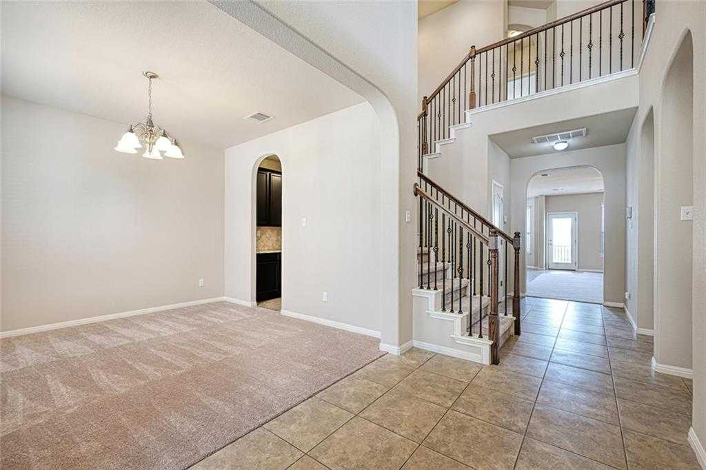 $349,999 - 5Br/3Ba -  for Sale in Star Ranch, Hutto