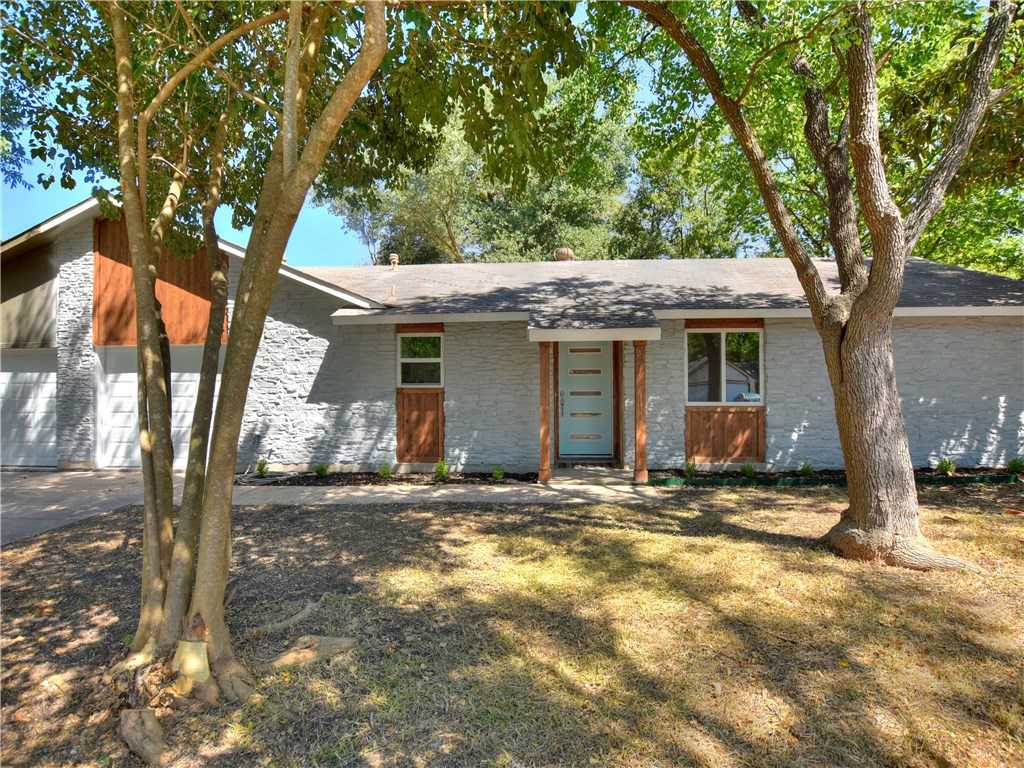 $299,000 - 3Br/2Ba -  for Sale in Cherry Creek East, Austin