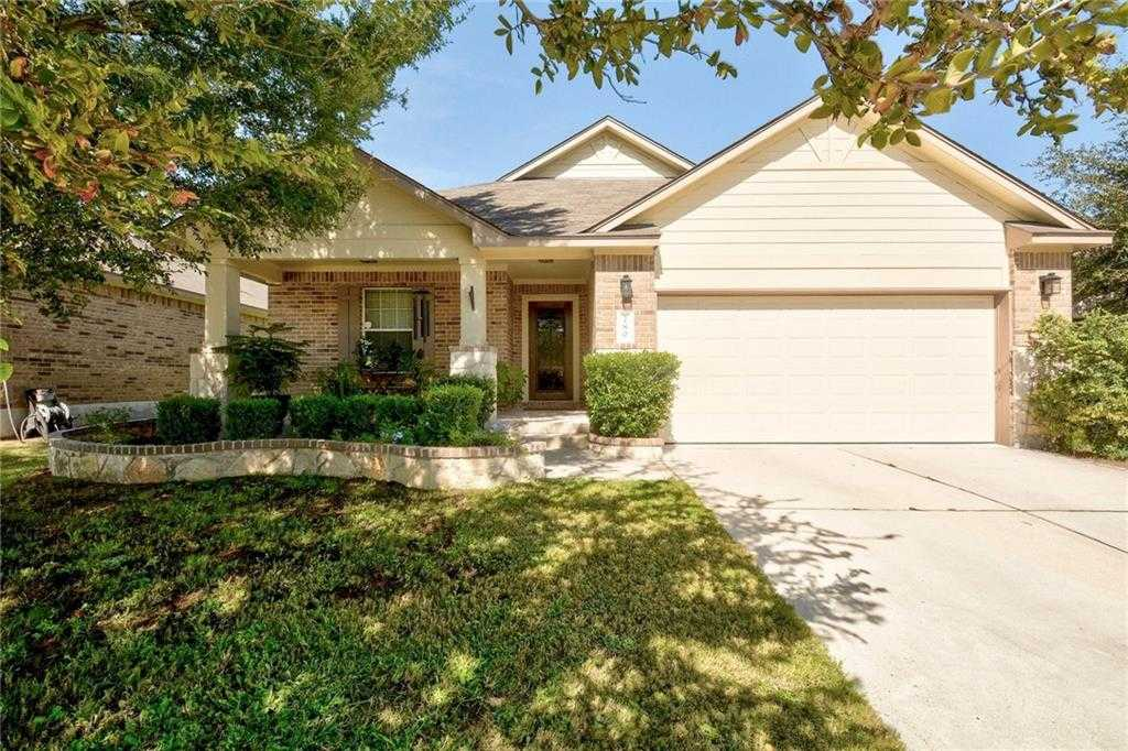 $312,900 - 4Br/2Ba -  for Sale in Whispering Hollow Ph 1 Sec 3, Buda
