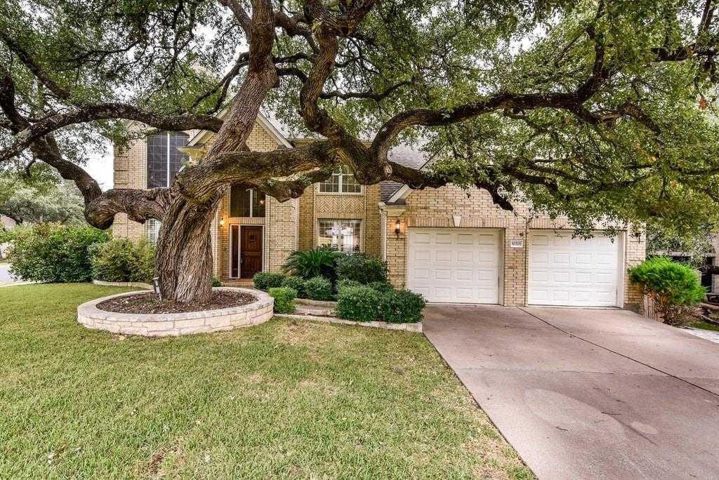 $569,000 - 4Br/4Ba -  for Sale in Circle C Ranch Ph C Sec 05-b, Austin