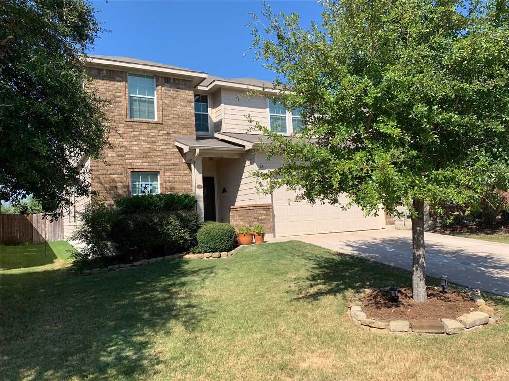 $250,000 - 4Br/3Ba -  for Sale in Summerlyn Ph L-3, Leander