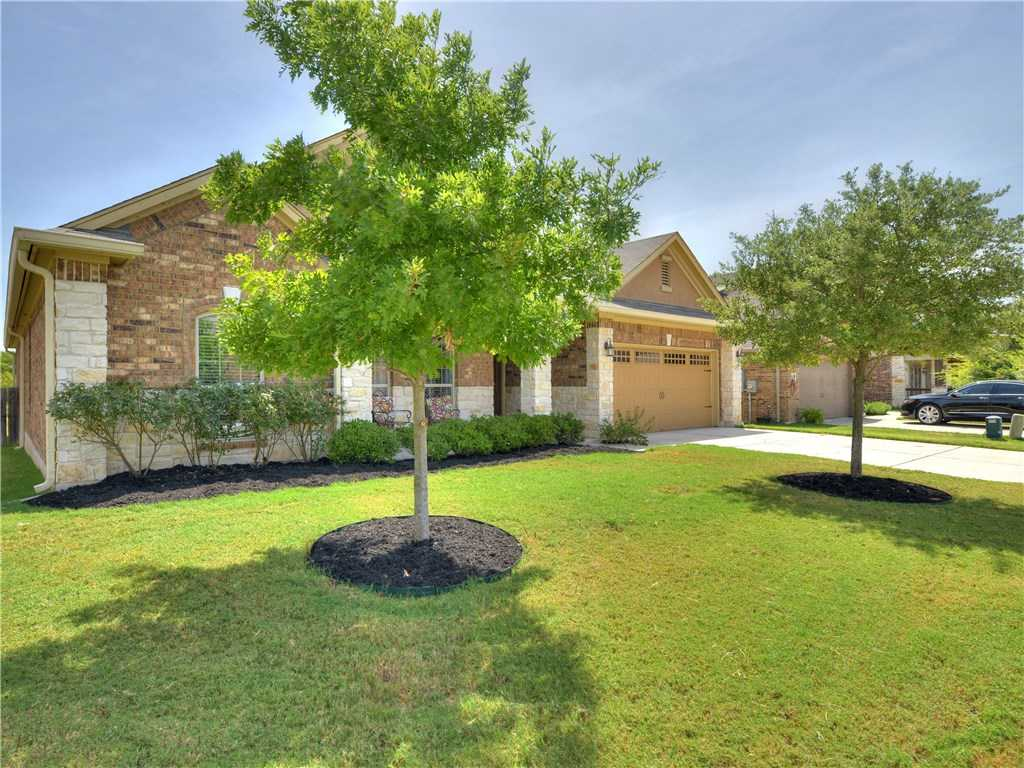 $429,950 - 4Br/3Ba -  for Sale in Villages Of Hidden Lake, Pflugerville