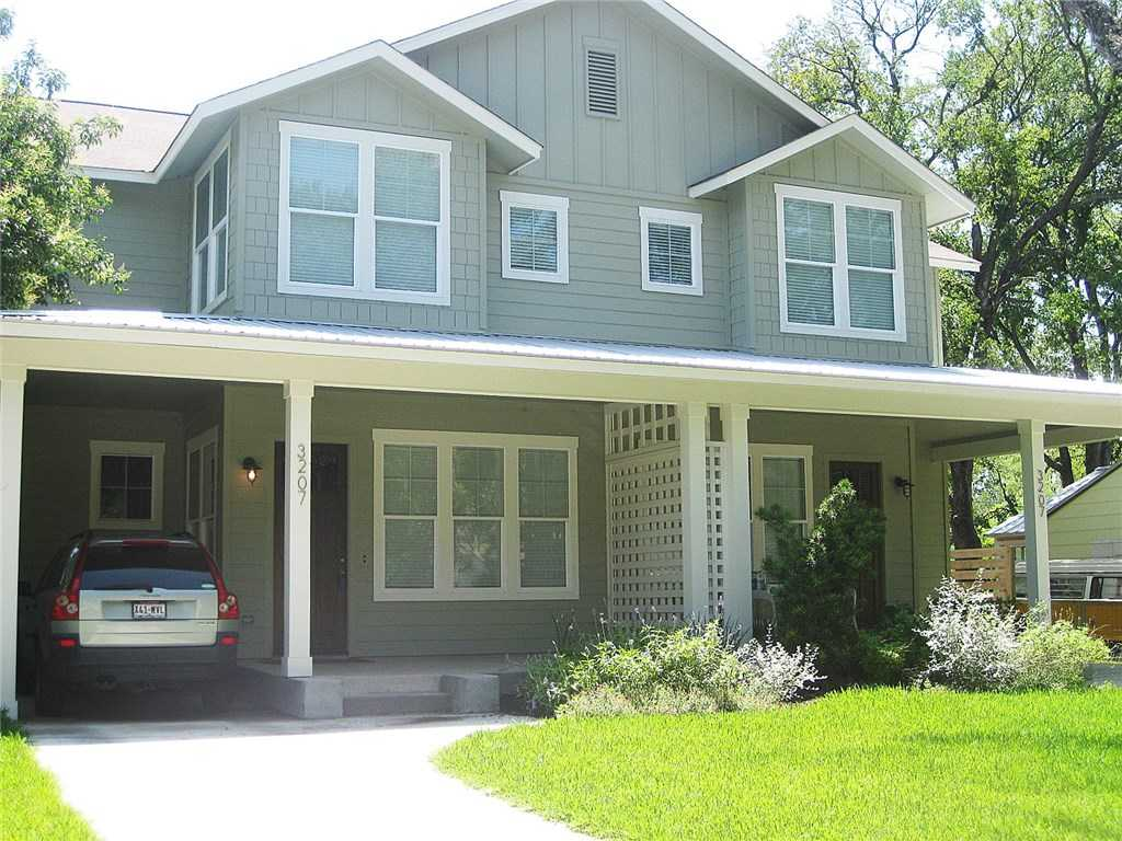$549,000 - 3Br/3Ba -  for Sale in Mcquown, Austin