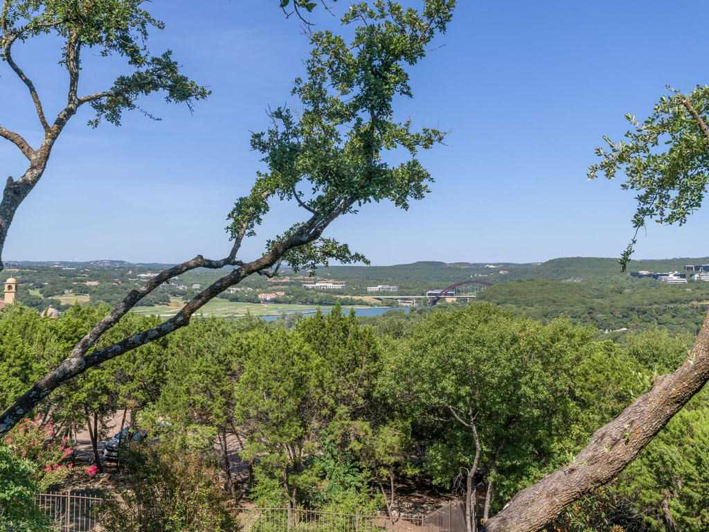 $1,450,000 - 3Br/4Ba -  for Sale in Cat Mountain Villas Sec 03b, Austin