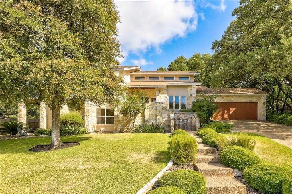 $750,000 - 4Br/3Ba -  for Sale in Great Hills Sec 10, Austin