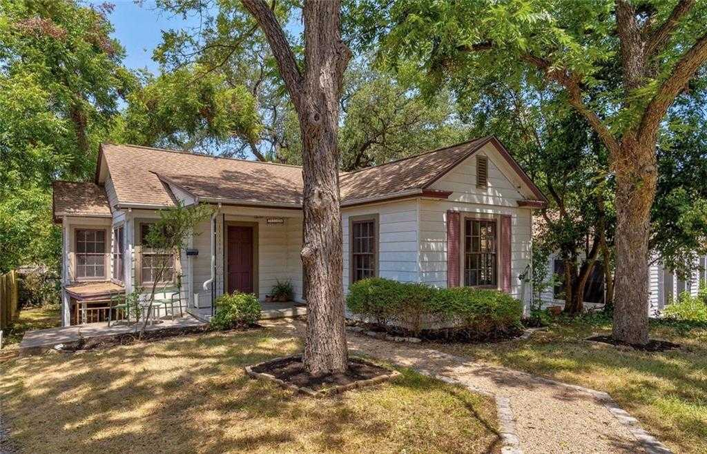 $425,000 - 3Br/2Ba -  for Sale in University Park, Austin