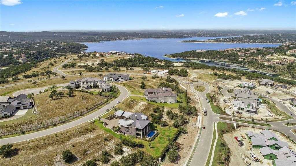 $1,895,000 - 5Br/5Ba -  for Sale in Peninsula At Rough Hollow, Austin