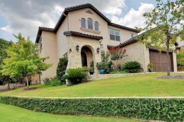 $1,195,000 - 4Br/4Ba -  for Sale in Villas At Davenport Ranch Amd, Austin
