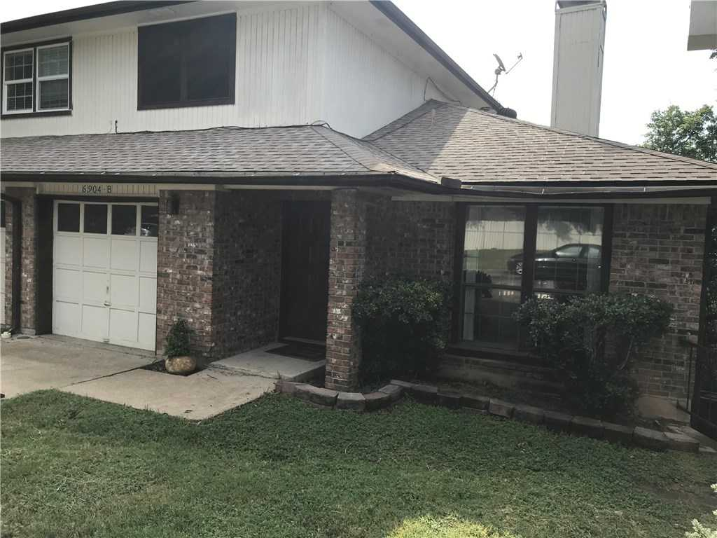 $299,000 - 3Br/2Ba -  for Sale in Fiddlers Hill Condo, Austin
