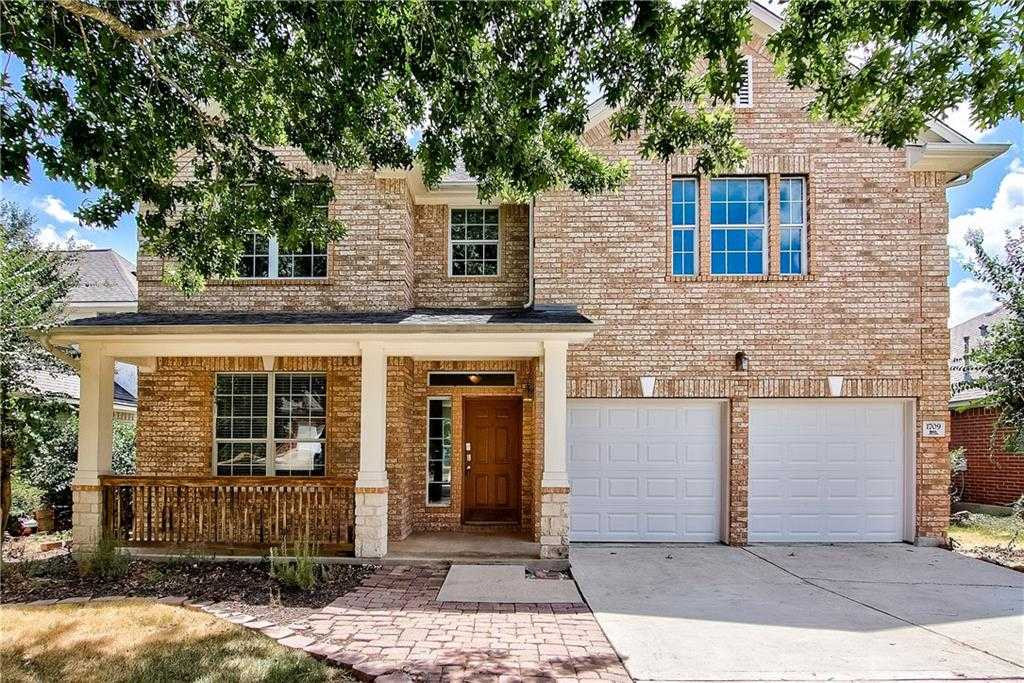 $265,000 - 4Br/3Ba -  for Sale in Falcon Pointe Sec 03, Pflugerville