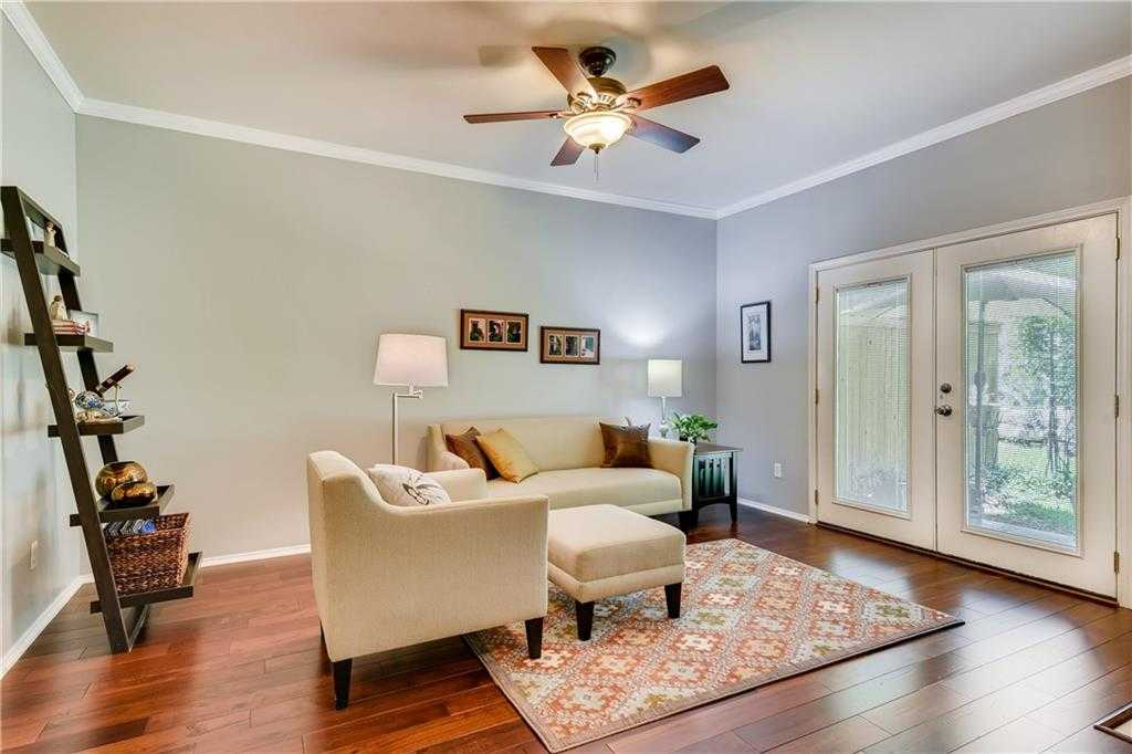 $265,000 - 3Br/3Ba -  for Sale in Laurels At Legend Oaks Ph 02 A Condo, Austin