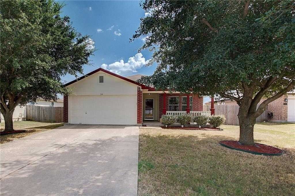 $208,000 - 3Br/2Ba -  for Sale in Glenwood Ph 01, Hutto