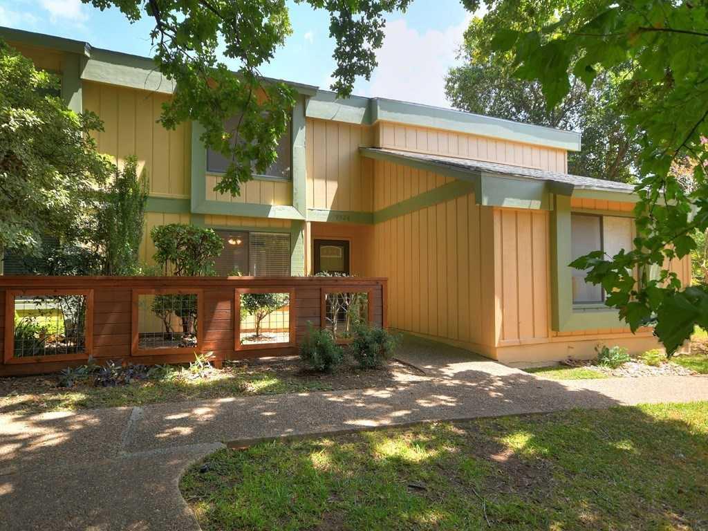 $209,900 - 3Br/2Ba -  for Sale in Park At Quail Creek, Austin