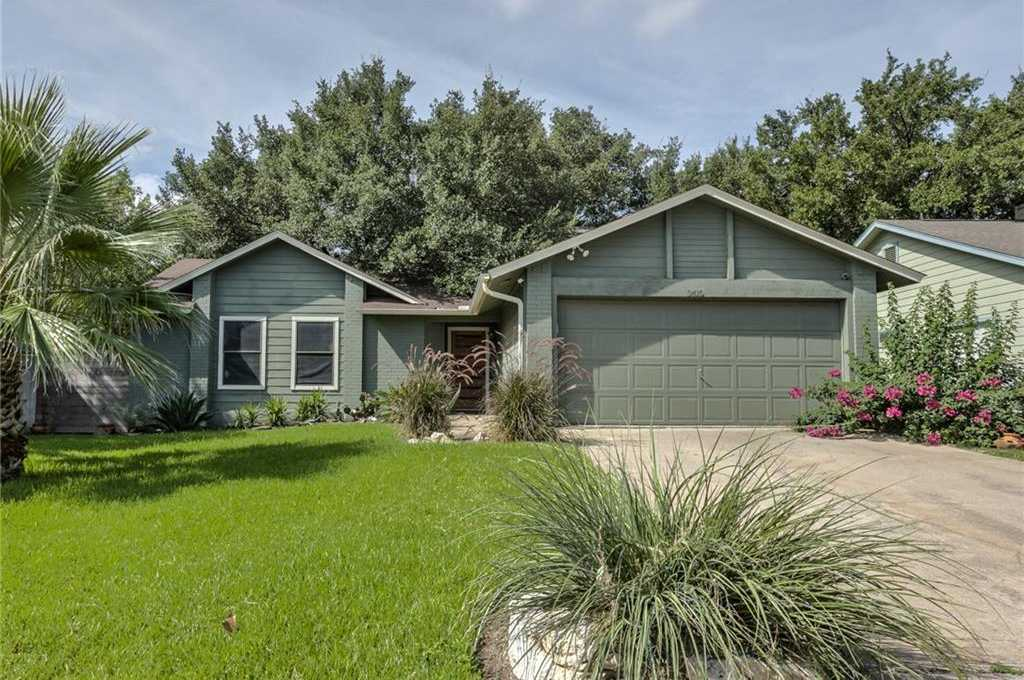 $255,000 - 3Br/2Ba -  for Sale in Anderson Mill West Sec 01, Cedar Park