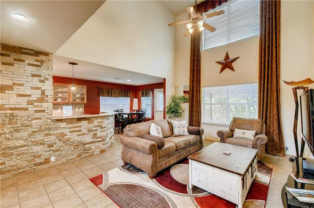 $255,000 - 5Br/4Ba -  for Sale in Summerlyn, Leander