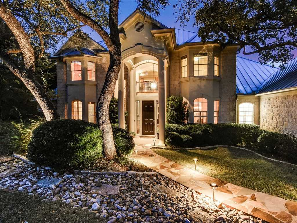 $1,200,000 - 5Br/5Ba -  for Sale in Long Canyon Ii A, Austin