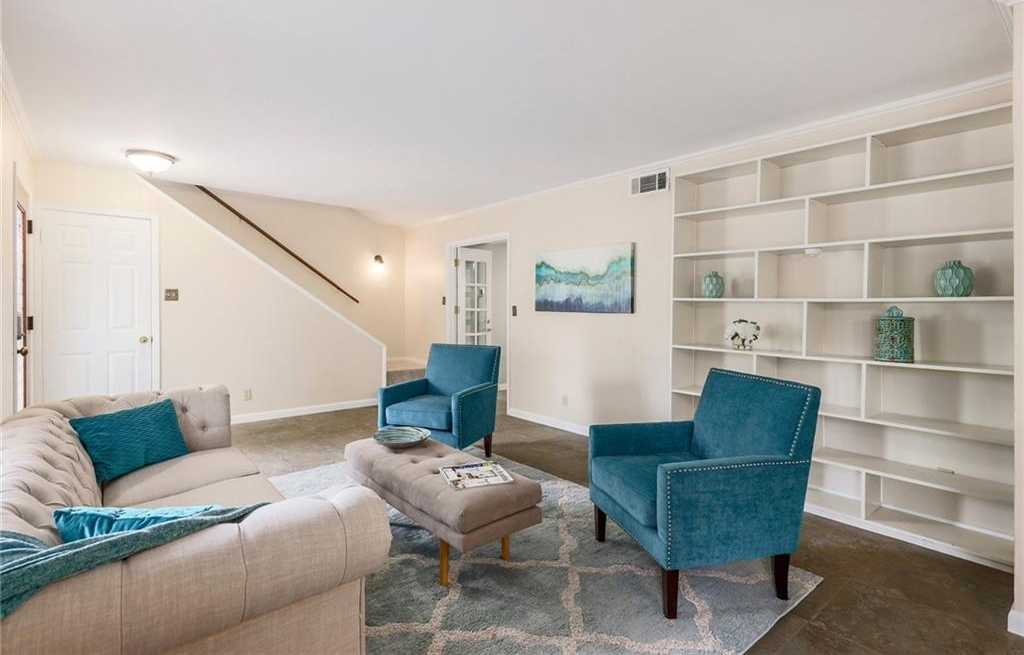 $524,900 - 4Br/3Ba -  for Sale in University Hills Auburn Circle, Austin