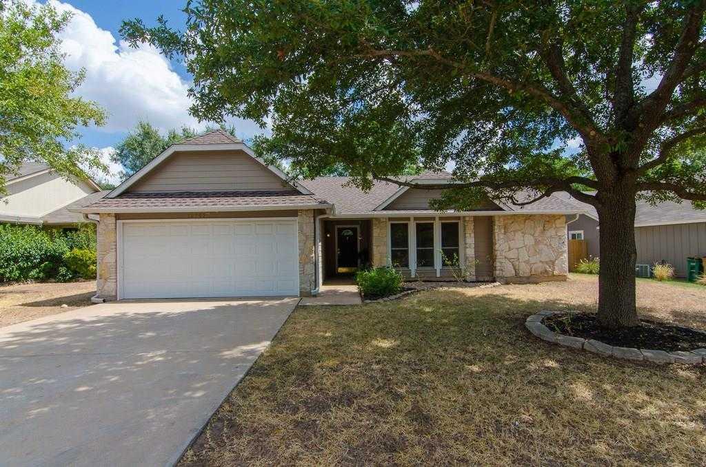 $355,000 - 3Br/2Ba -  for Sale in Milwood, Austin