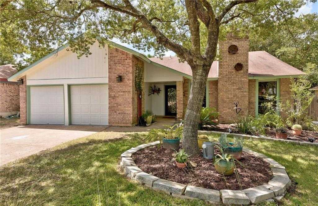 $375,000 - 3Br/2Ba -  for Sale in Western Hills At Cherry Creek, Austin