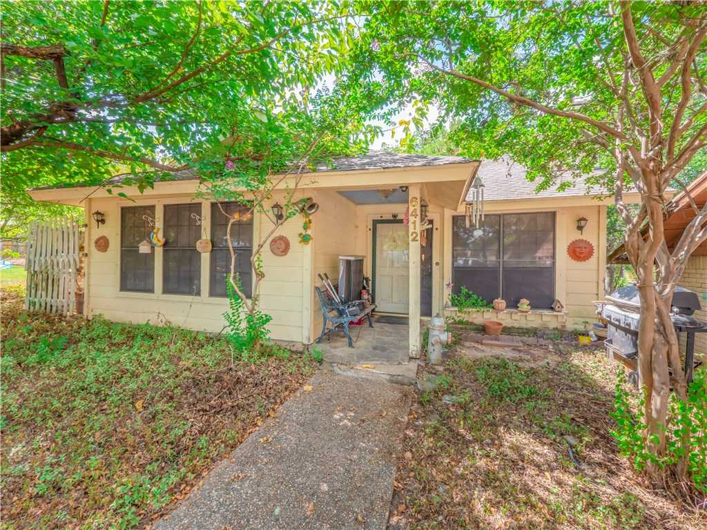 $324,900 - 6Br/4Ba -  for Sale in Highlands University Hills, Austin