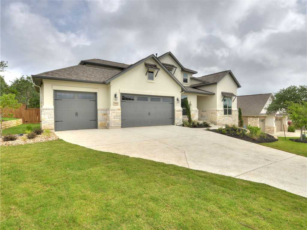 $699,000 - 5Br/5Ba -  for Sale in Belterra, Austin