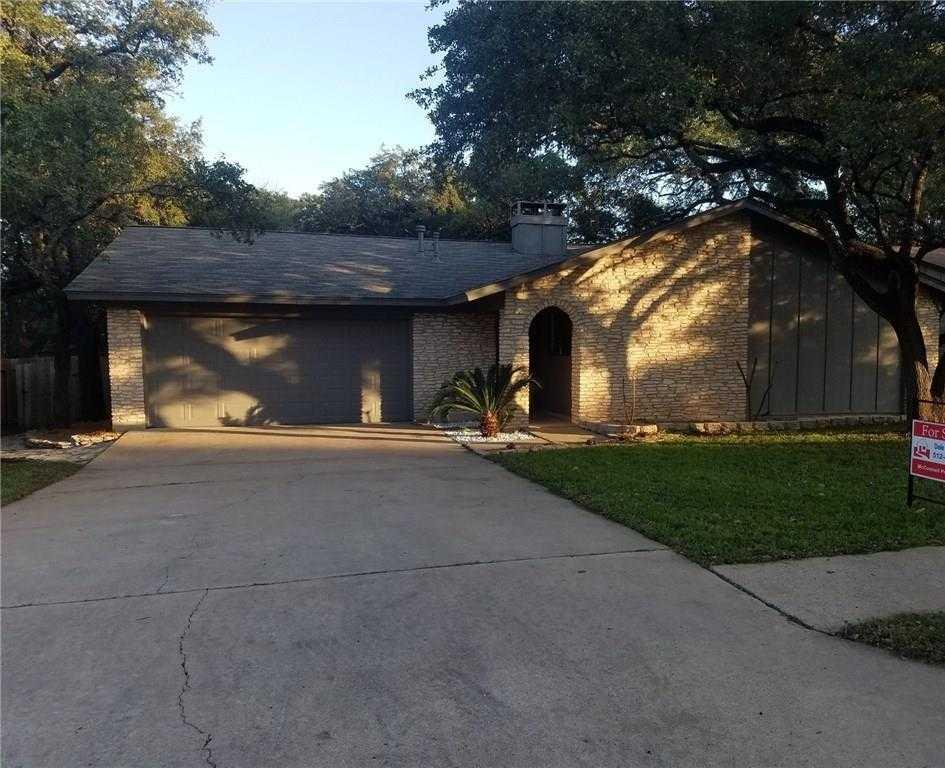 $399,500 - 3Br/2Ba -  for Sale in Mesa Park, Austin