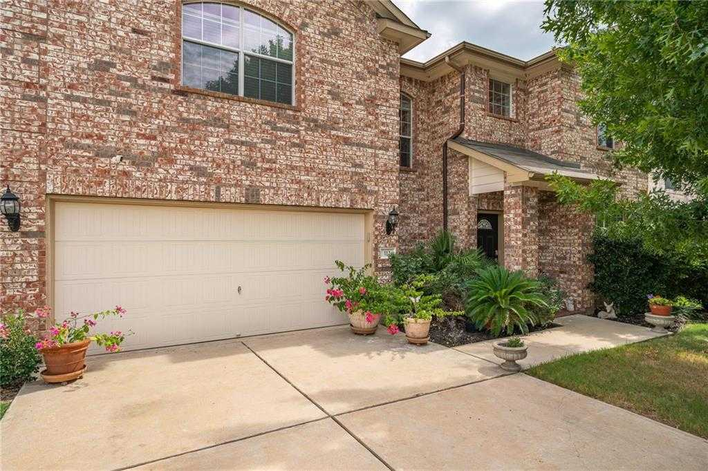 $290,800 - 4Br/3Ba -  for Sale in Summerlyn Ph L-2, Leander