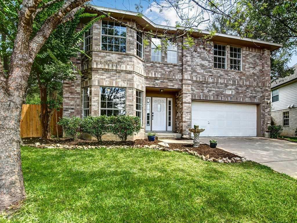 $342,000 - 4Br/3Ba -  for Sale in Vista Oaks, Round Rock